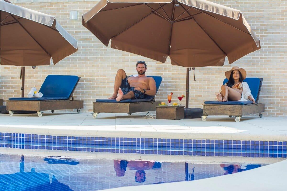 Strand-hotel-Guaruja Sld 2